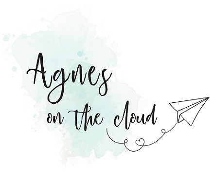 agnesonthecloud.pl-blog thinkstylowy