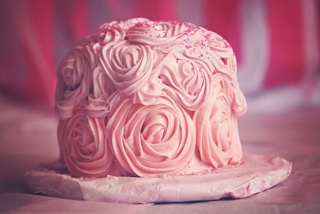 birthday-1073573_640